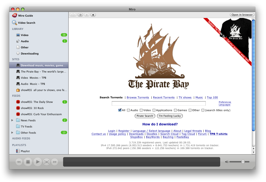 piratesbay.org browse